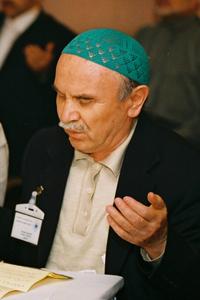 ahmed-semiz